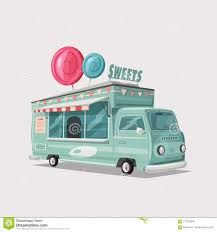 Retro Street Food Van. Vintage Sweets And Candy Truck. Cartoon ... 1950 Ford F1 Densel And Candy T Lmc Truck Life Ice Cream Candy Truck 3d Turbosquid 1280371 Atin Toy Truck Box 500 Pclick 1153908 Die Cast Pez 1940 Toy Automobile Peterbilt Icandy Skin Mod 3 American Simulator Mod Ats Dcso Vesgating Spicious Incident In Ltana The Cross Grasslands Road Vintage Bowl Zulily Old Antique Carrying Sweet Ez Canvas Retro Street Food Van Sweets And Cartoon Vector 1941 Chevy 3100 Short Bed V8 Dk Apple Red Free Shipping Fall 411 Halloween Recall Eater Montreal Isometric Vehicles Stock Illustration
