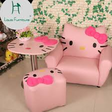 US $99.0 |Louis Fashion Children Learn Sofa Princess Hello Kitty Set Cute  Cartoon-in Children Chairs From Furniture On Aliexpress.com | Alibaba Group Immersive Planning Workplace Research Rources Knoll 25 Nightmares We All Endure In A Hospital Or Doctors Waiting Grassanglearea Png Clipart Royalty Free Svg Passengers Departure Lounge Illustrations Set Stock Richter Cartoon For Esquire Magazine From 1963 Illustration Of Room With Chairs Vector Art Study Table And Chair Kid Set Cartoon Theme Lavender Sofia Visitors Sit On The Cridor Of A Waiting Room Here It Is Your Guide To Best Life Ever Common Sense Office Fniture Computer Desks Seating Massage Design Ideas Architecturenice Unique Spa