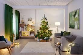 bastelideen für weihnachten mit anleitungen obi