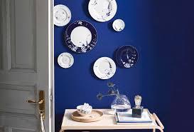 pantone classic blue ist die farbe des jahres 2020 franke