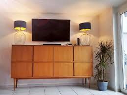 wk möbel sideboard kommode wohnzimmer esszimmer