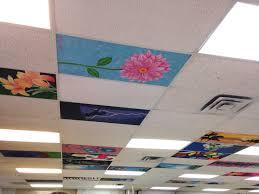 Polystyrene Ceiling Tiles Bunnings by Paint Ceiling Tiles Images Tile Flooring Design Ideas