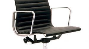chairs herman miller office chair splendid herman miller office