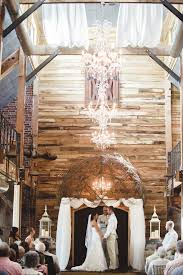 An Elegant, Rustic Southern Brunch Barn Wedding At Southwind Hills ... Barn At The Woods Wedding Edmond Photographers Tall Party Drses Httpfashionpluszewomensinfoparty Gorgeous Southwind Hills Barn Venue Near Norman Oklahoma That I Best 25 Beige Ideas On Pinterest Sleeved Home Whbm Drses Womens Clothing Sizes 224 Dressbarn Mcgrahan Pferred Vendor Photographer Oklahomas Venues Real Weddings Kindred Maurices Fashion For 126