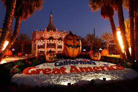 Halloween Haunt Worlds Of Fun 2014 Dates by Bonggamom Finds Everything You Need To Know About Halloween Haunt