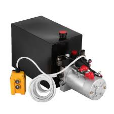 Amazon.com: BestEquip 12V Hydraulic Pump 15 Quart Metal Reservoir ... Buy Best Beiben 6x4 Hydraulic Pump For Dump Truckbeiben 300d Truck Articulated Dump Steering Metering Pumps Used One Ton Truck Beds Bed Bedding And Bedroom Decoration How To Fix A Trailer System Felling Trailers Wiring Diagram Images Page 04 Jpg With Monarch Hgh Quality Parker C1c102 1g102 Pumpairshift Gas Powered Power Unit On By Load Trail Youtube Amazoncom Rf Remote Control 12 Vdc For Hydraulic Pump Applications Kp55a Lifting Gear Cbn China Hd4657 Hd6057 55231170 Rated In Units Helpful Customer Reviews