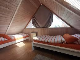 ferienhaus mit sauna 200m zum ostsee strand neukirchen