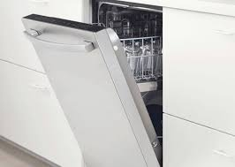 cuisine lave vaisselle lave vaisselle ikea