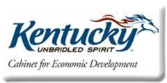 Kentucky Cabinet For Economic Development by Kentucky Cabinet For Economic Development Mf Cabinets