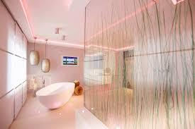 wohnräume und lichtbad i vom reihenhaus zum exklusiven wohntraum