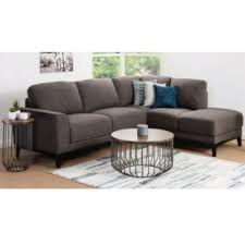 Ramada Corner Chaise Lounge Suite | Charcoal Fabric Sealy Sofa Convertibles Brooklyn Chaise Lounge Wayfair Save On Convertible Sofas This Fall Sleeper Sofa Fresh Design Harriet 20 Black Twin Xl Ease Adjustable Base 62488931 The Bisonoffice Riley Dropback By Rakutencom Genoa Wool 1400 Mattress Montreal Karen Sealys Absolute Features When Planning A Home Mathis Sleep Center Posturepedic Camus Queen Set