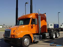2006 Freightliner C11242ST-CENTURY 112 For Sale In Tulsa, OK By Dealer Trucks For Sales Sale Tulsa New 2018 Ford F150 Ok Vin1ftew1c58jkf035 Epic Auto Oklahoma Facebook Featured Used Cars In Car Specials Volvo Of Competion Bill Knight Vehicles For Sale 74133 Box 2012 Ccc Let2 By Dealer Ram 1500 Models 2019 20 Enterprise Suvs Jackie Cooper Imports Dealerships Selling Mercedes