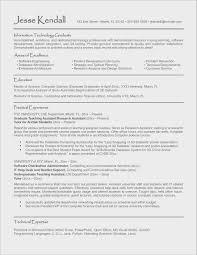 Free Resume Sample Download - Resume : Resume Templates ... Teacher Resume Samples Writing Guide Genius Free Sample For Teachers Templates Cover Letter Template Good What Makes Examples Of Elementary Teacher Steacherresume Example 2019 Tefl 97 Sority Jribescom Sority 013 Elementary Ideas Examples To Try Today Myperfectresume