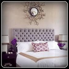 Velvet Headboard King Bed by 25 Best Headboards Images On Pinterest Bedroom Live And Bedroom