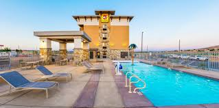 100 Hotels In Page Utah My Place Hotel St George UT UT Bookingcom