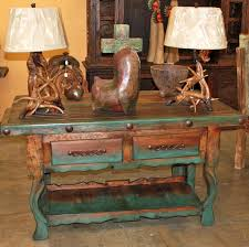 Interior Southwest Style Furniture Best 25 Southwestern Buffets And Sideboards Ideas On Pinterest