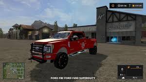 100 Gta 4 Fire Truck Mod FIRE Gamessnet FS19 FS17 ETS 2 Mods