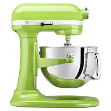 Thumbnail For Lime Green Kitchen Decor And Reviews