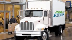 Same Day Trucking Services As Far As CT, Washington D.C. Or Boston ... Truck Trailer Transport Express Freight Logistic Diesel Mack Trucking Companies That Hire Felons In Nj Best Truck Resource Freightetccom Struggle To Find Drivers Youtube Big Enough Service Small Care Distribution Solutions Inc Company Arkansas Union Delivery Ny Nj Ct Pa Iron Horse Top 5 Largest In The Us