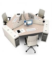 bureau call center bureau call center leman call center bureau