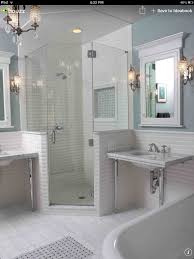 corner shower for small bathroom you ll in 2021