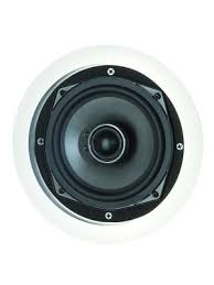 Bogen Ceiling Speaker Enclosure by Home Theater In Ceiling Speakers Yamaha Paradigm U2022 Free 2 Day