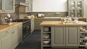 cuisine delinia cuisine delinia leroy merlin avis gallery of meuble de cuisine