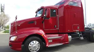 2011 Kenworth T660 72' Commercial Truck Sleeper For Sale STOCK ... Big Truck Sleepers Come Back To The Trucking Industry 2015 Kenworth T680 Sleeper For Sale Aq3088 2019 Freightliner Scadia 1439 2014 Tandem Axle 9496 Used Trucks In New Jersey 2011 Ca 1307 Kenworth W900l Stock 26523 Tpi Monster Cake At Walmart Best Resource Scadia126 1415 Small Sleeper Awesome Tractors Semis For Sale Enthill Ari 144 Bunk Youtube 1988 Intertional 9700 For Auction Or Lease