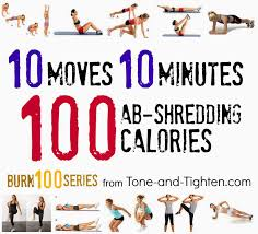 Formidable Day Ab Challenge Day Ab Challenge Ab Exercises To Lose