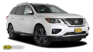 New 2018 Nissan Pathfinder Platinum Sport Utility In Sunnyvale ... Freedownload Kelley Blue Book Consumer Guide Used Car Edition Kelly Blue Book Used Car Guide Januymarch 2013 Kelley Pdf Julydecember 2008 Read Full Read 2015 Consumer Edition The Best Fullsize Pickup Truck Reviews By Wirecutter A New York How To Get A Bargain Part Three On Edmundscom 2019 Ford Ranger Priced Kbb Price Advisor Bill Luke Tempe Chevy Dealer In Lansing Shaheen 2018 Kbbcom Buys Youtube