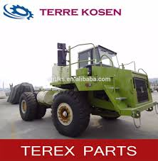 Terex Dump Truck, Terex Dump Truck Suppliers And Manufacturers At ... Terex 3305b Rigid Dump Trucks Price 12416 Year Of Terex Truck China Factory Tr35a Tr50 Tr60 Tr100 Gm Titan Dump Truck Oak Spring Bling Farmhouse Decor N More Five Diecast Model Cstruction Vehicles Conrad 2366 2002 Ta30 Articulated Item65635 R17 With Cummins Diesel Engine Allison Torkmatic Ta25 6x6 Articulated Dump Truck Youtube Ta400 Trucks Adts Cstruction Transport Services Heavy Haulers 800 23ton Offroad Chris Flickr