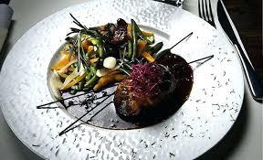 cours cuisine reims terrasse photo de cote cuisine reims tripadvisor cote cuisine