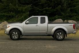 2010 Nissan Frontier Image. Https://www.conceptcarz.com/images ... 2015 Nissan Gtr Nismo Roars Into La Auto Show Rnewscafe Prices 2012 Frontier Pathfinder And Xterra I Need A Truck Nissan Nismo Zociety Z33 350z Jdm Low 05 Nismo Kc For Sale In Pa Forum Tamiya Skyline Custom Scaledworld Graphics 2006 Review Top Speed Navara Wikipedia File0508 Rearjpg Wikimedia Commons Tomica Truck Tru Gt3 Project Transporter De To Expand Subbrand Could Include Trucks Range Has Global Expansion Plans Performance Pickup