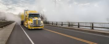 Tardif Diesel Your Western Star And Freightliner Dealer