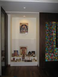Pooja Mandir Designs For Home - Home Design Ideas Niche Converted To Stylish Pooja Corner Corners Zen Inspired Interior Design Pooja Room Design Home Mandir Lamps Doors Vastu Idols In D Pinterest Puja Room And Inspiration Nok Thai Eating House By Giant Kamlesh Maniya Designer Sugujarat Wood Glass Stairs Modern Renovation In Fitzroy North Australia Beautiful Designs For Home Mandir Ideas Decorating Awesome Gallery The Temple Make Architects Archdaily Latest Door Frame And
