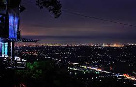 LimaKaki Destinasi Wisata Yogyakarta Yang Cocok Dikunjungi Ketika Malam Hari