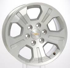 Truck Wheels For Sale Awesome Diamante Truck Rims By Black Rhino ...