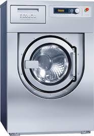 lave linge pesee automatique lave linge professionnel miele pw6137 electrique avec pesee