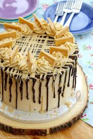 Wwe Cake Decorations Uk by Best 25 Dad Birthday Cakes Ideas On Pinterest Happy Birthday