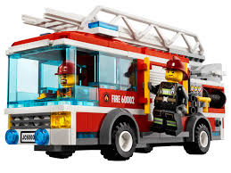 Fire Truck 60002 Lego City Fire Truck Free Transparent To The Rescue Level 1 Lego Itructions 60110 Station Book 3 60002 Sealed Misb Toys Games On Carousell Brigade Kids Amazoncom Scholastic Reader Ladder 60107 Engine Burning 60004 7239 Bricks Figurines City Airport With Two Minifigures And