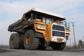 BelAZ 75600 - Wikipedia Project 2 Belaz Haul Trucks Plant Tour Prime Tour Belaz 75710 Worlds Largest Dump Truck By Rushlane Issuu Belaz 7555b Dump Truck 2016 3d Model Hum3d The Stock Photo 23059658 Alamy Is Used This Huge Crudely Modified To Attack A Key Syrian Pics Massive 240 Ton In India Teambhp Pinterest Severe Duty Trucks And Tippers 1st 90ton 75571 Ming Was Commissioned In 5 Biggest The World Red Bull Filebelaz Kemerovo Oblastjpg Wikimedia Commons