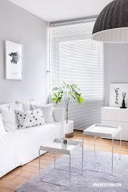 gervasoni sofa ghost 12 unser wohnzimmer im wandel der