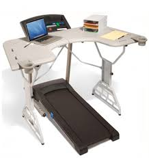 Lifespan Treadmill Desk App by Trekdesk Treadmill Desk Review