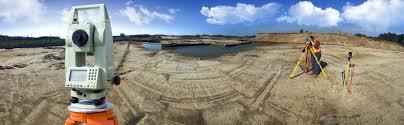 bureau d etude topographique topographie 47 topographe géomètre à marmande