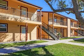 100 Dpl Lofts DPL Flats Apartments 222 Browder St Dallas TX 75201