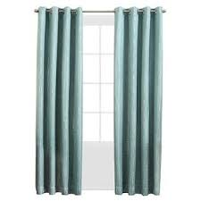 Target Blackout Curtains Smell by 95 Inch Curtains Target