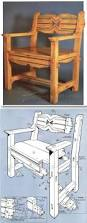 Statuary World Patio And Fireside by 17 Best Benches Images On Pinterest Outdoor Benches Outdoor
