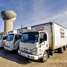 100 Truck Moving Rentals Longhorn Car And Home Facebook