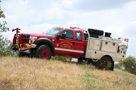 Custom Flat-Bed Brush Truck – Skeeter Brush Trucks Testing_gii Truck Transport Flat Bed Front Angle Isolated Stock Picture Chisholm Trail Bale C5 Manufacturing Kansas Economy Mfg Truckboss 8 Sledatv Deck Beds Easley Trailer Truck Bed Photos Installation Gallery Flat Beds Lazy T Tire Implement