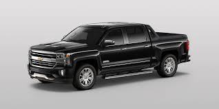 Special Edition Trucks: Silverado | Chevrolet 2017 Chevy Silverado 2500 And 3500 Hd Payload Towing Specs How New For 2015 Chevrolet Trucks Suvs Vans Jd Power Sale In Clarksville At James Corlew Allnew 2019 1500 Pickup Truck Full Size Pressroom United States Images Lease Deals Quirk Near This Retro Cheyenne Cversion Of A Modern Is Awesome 2018 Indepth Model Review Car Driver Used For Of South Anchorage Great 20